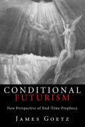 Conditional Futurism 9781621891833