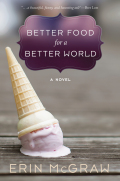 Better Food for a Better World 9781621895343