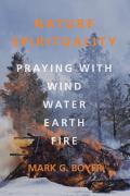 Nature Spirituality 9781621898894