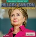 Hillary Clinton 9781622756926