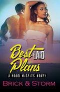 Best Laid Plans 9781622866328