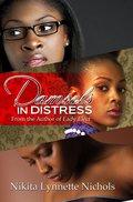 Damsels in Distress 9781622868360