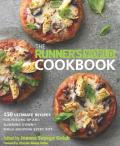 The Runner's World Cookbook 9781623361242