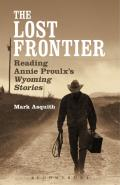 The Lost Frontier 9781623563356
