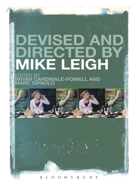 an analysis of secret and lies directed by mike leigh ''secrets and lies,'' which will open tomorrow in manhattan for its secrets and lies written and directed by mike leigh director of.