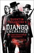 Quentin Tarantino's Django Unchained 9781623567804