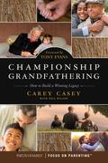 Championship Grandfathering 9781624057762