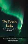 The Poetic Edda 9781624663581