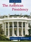 The American Presidency 9781625130402