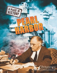 Pearl Harbor              by             Stewart Ross