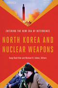 North Korea and Nuclear Weapons 9781626164543