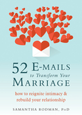 52 E-mails to Transform Your Marriage 9781626254626