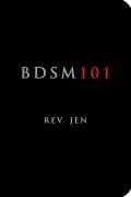 BDSM 101 9781626363205