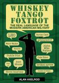 Whiskey Tango Foxtrot 9781626363687