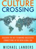 Culture Crossing 9781626567122