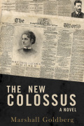 The New Colossus 9781626812659