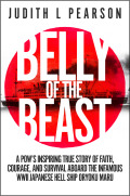 Belly of the Beast 9781626812918