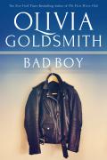 Bad Boy 9781626814424