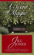 A Scent of Magic 9781626814912