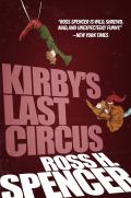 Kirby's Last Circus 9781626816138