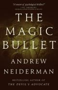 The Magic Bullet 9781626817883