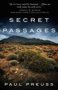 Secret Passages 9781626818828
