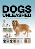 Dogs Unleashed 9781626862739