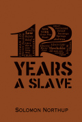 12 Years A Slave 9781626862784