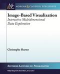 Image-Based Visualization 9781627058384