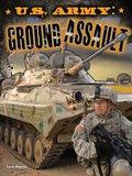 U.S. Army 9781627170253