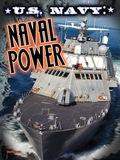 U.S. Navy 9781627170277