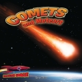 Comets and Meteors: Shooting through Space 9781627179669