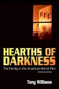 Hearths of Darkness 9781628461084