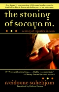 The Stoning of Soraya M. 9781628721058