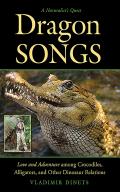Dragon Songs 9781628722987