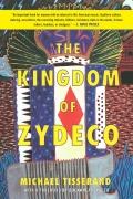 The Kingdom of Zydeco 9781628727999