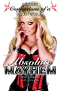Absolute Mayhem 9781628731491