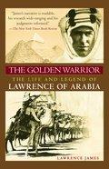 The Golden Warrior 9781628732047