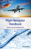 The Flight Navigator Handbook 9781628734720