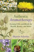 Authentic Aromatherapy