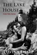 The Lake House 9781628847833
