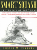 Smart Squash 9781629140995