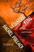 The Fissure King 9781630230845