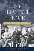 The Eleventh Hour 9781630269319