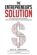 The Entrepreneur's Solution 9781630473310