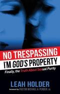 No Trespassing 9781630473709