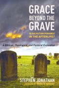 Grace beyond the Grave 9781630872441
