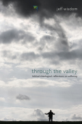 Through the Valley 9781630875633