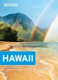 Moon Hawaii 9781631215872