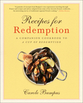 Recipes for Redemption 9781631528255